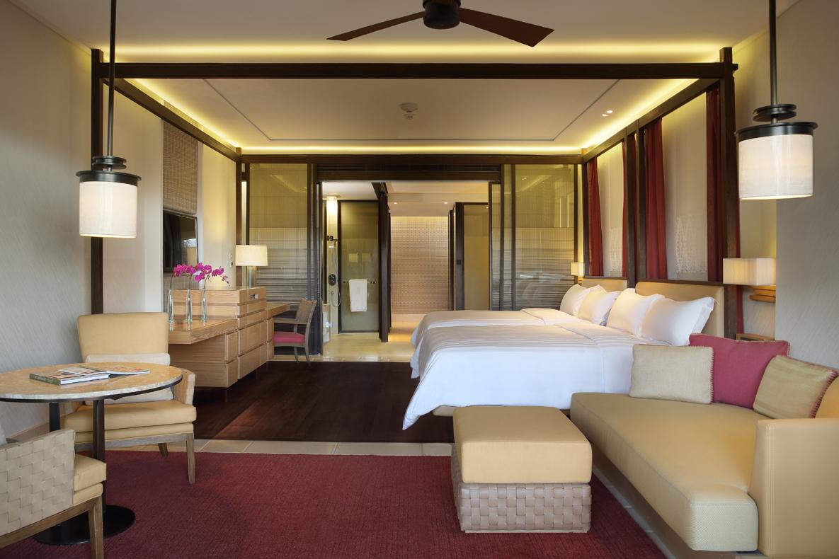 sawangan-suite-double-queen